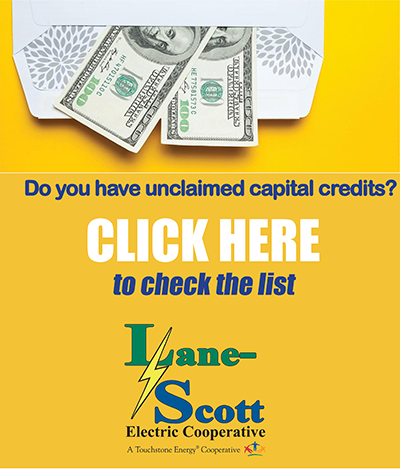 Check-the-Unclaimed-Capital-Credit-List.png