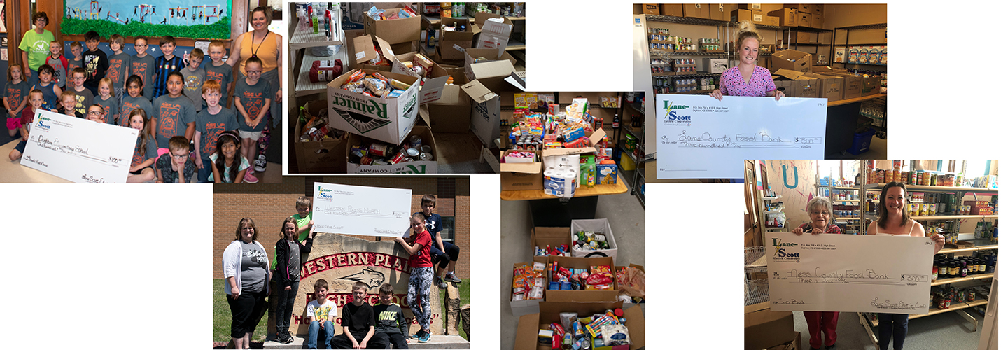 Food-Drive-Collage.jpg
